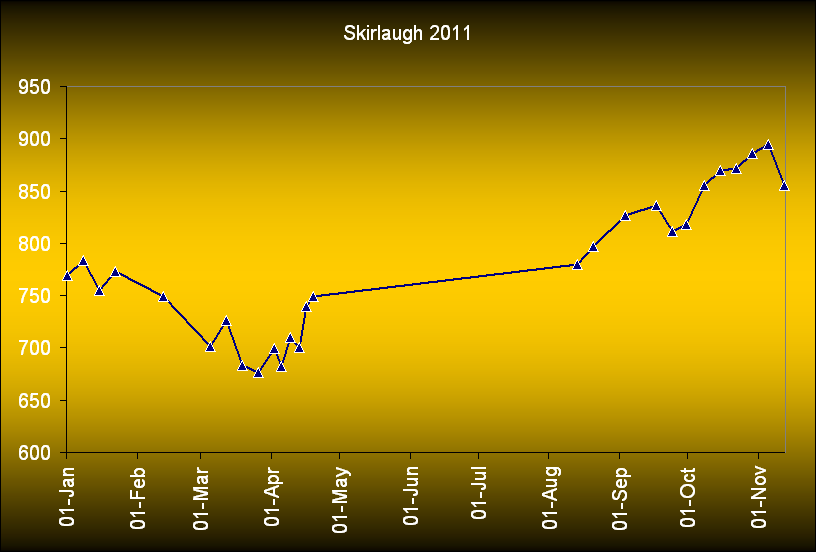 Skirlaugh2011